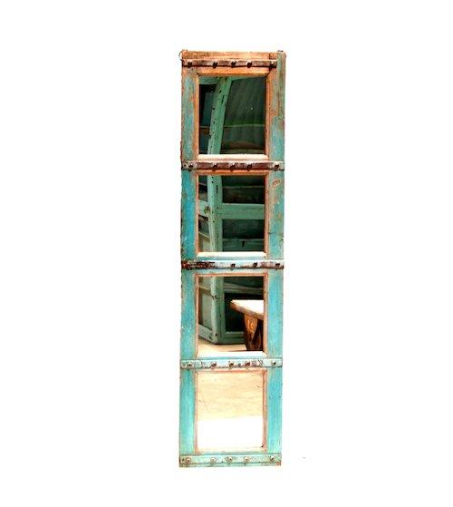 spiegel online bestellen fabulous spiegel with spiegel. Black Bedroom Furniture Sets. Home Design Ideas
