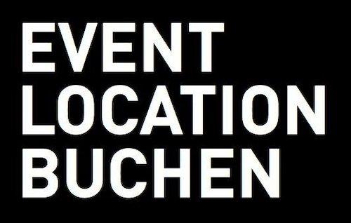 Möbeldepot Vintage Shop Und Stilvolle Eventlocation In Wien